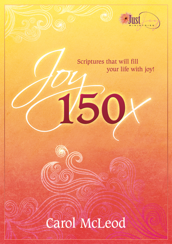 "Music from ""Joy 150x"""